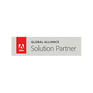 semetis certification adobe solution partner