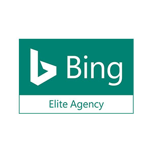 semetis certification bing ads elite agency