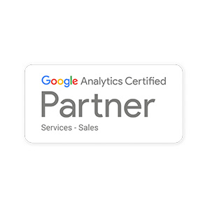 semetis certification ga certified partner