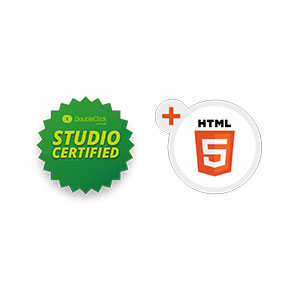 semetis certification html5 studio certification