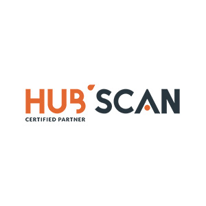 semetis certification hub'scan