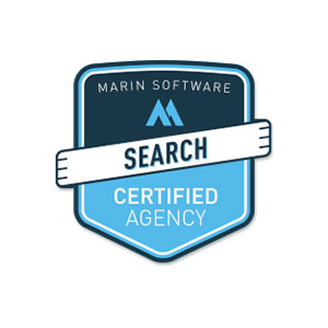semetis certification marin search certified agency