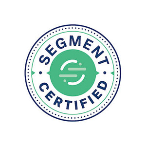 semetis certification segment