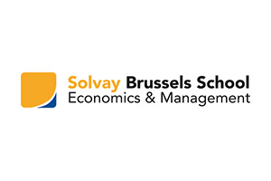 Solvay Brussels School