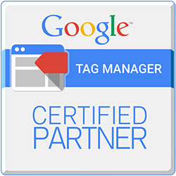 semetis-gtm-certified-partner-badge