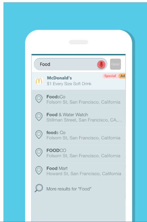 Is Waze ads the key to local brand presence? (English)   Publications